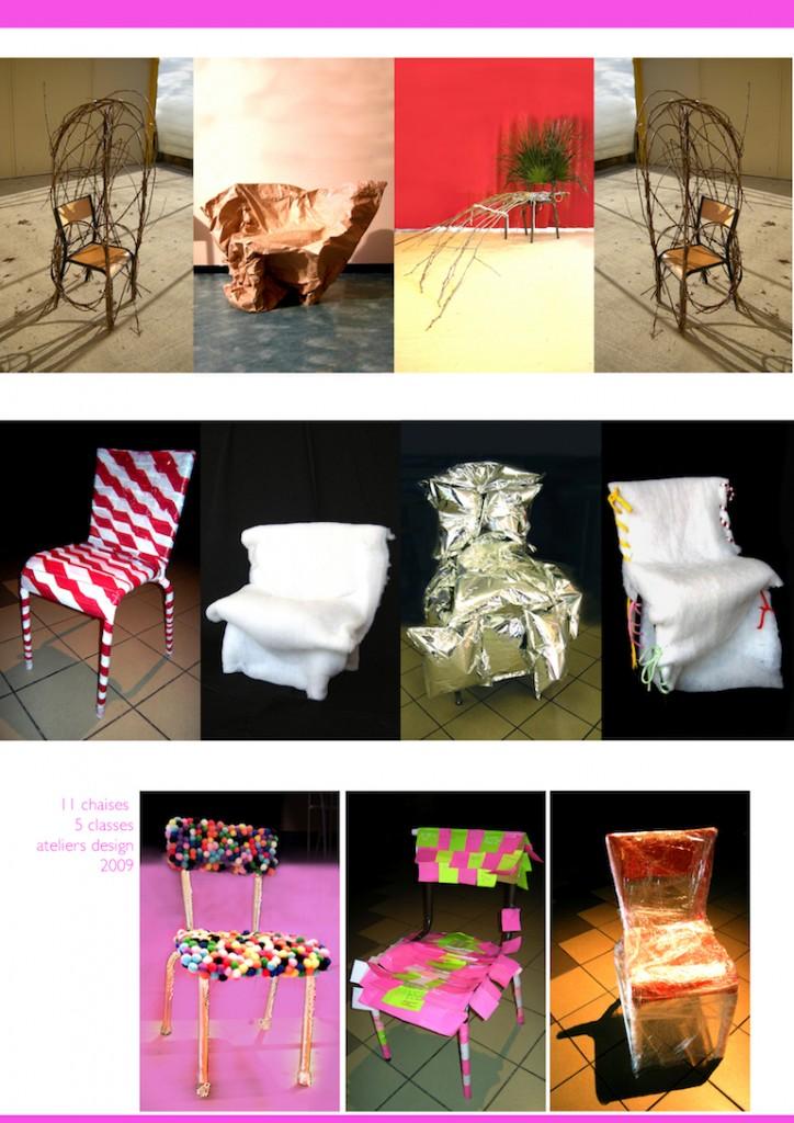 planch des chaises verticale copie